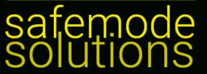 Safemode Solutions